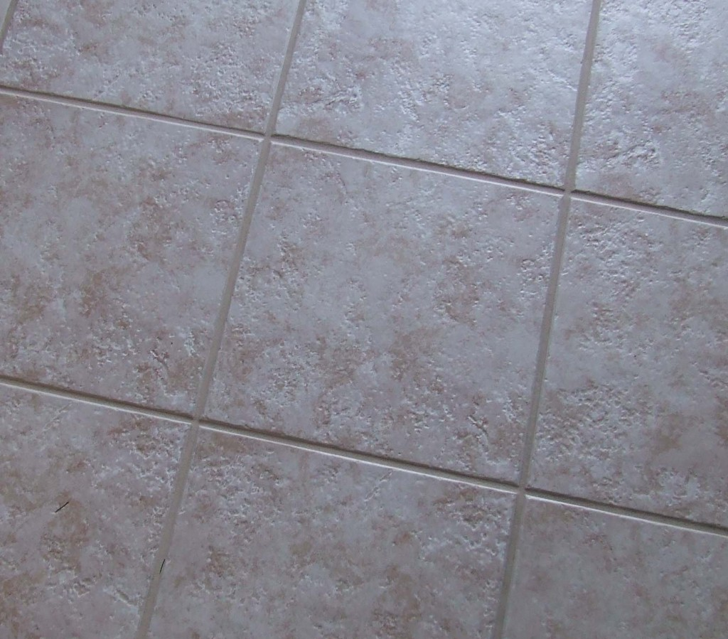 Tile Ideas Bathroom
