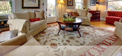 area rug cleaning virginia beach