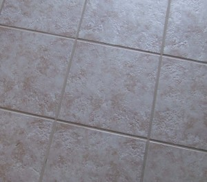 Tile And Grout Cleaning Norfolk Virginia Beach