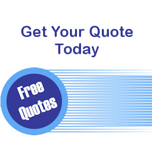 Free Quote from ProClean Carpet Cleaners