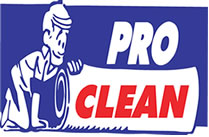 Pro Clean Carpet Cleaning Norfolk Va