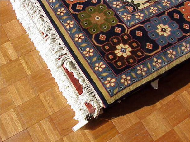 Area Rug Cleaning Oriental Rug Cleaning Norfolk And Virginia Beach