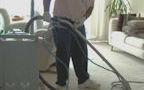 pro clean service carpet cleaning