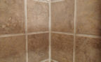 Pro clean service tile and grout cleaning