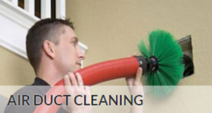 pro clean air duct cleaning norfolk va