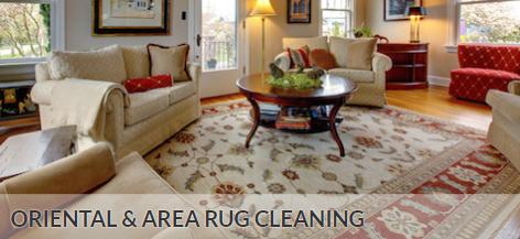 Carpet Cleaning Services Carpet Care Norfolk Virginia Beach
