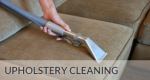 pro clean upholstery cleaning norfolk va