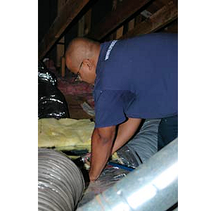 Air Duct Cleaning Services Norfolk Va Virginia Beach