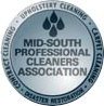 mid-south professional cleaners association